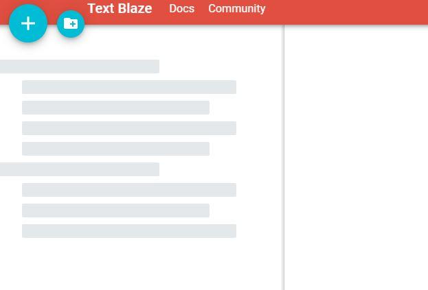 Capture-Text%20Blaze%20on%20Edge